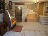 French property for sale in CHAUNAY, Vienne - €299,600 - photo 6