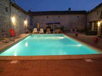 French property for sale in CHAUNAY, Vienne - €299,600 - photo 4