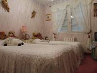 Maison à vendre à LA SELLE GUERCHAISE en Ille et Vilaine - photo 6