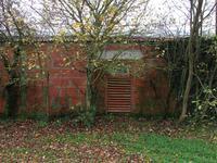 Maison à vendre à LA SELLE GUERCHAISE en Ille et Vilaine - photo 9