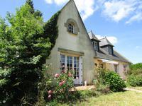 Maison à vendre à LA SELLE GUERCHAISE en Ille et Vilaine - photo 1