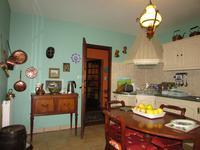 Maison à vendre à LA SELLE GUERCHAISE en Ille et Vilaine - photo 5