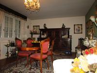 Maison à vendre à LA SELLE GUERCHAISE en Ille et Vilaine - photo 2
