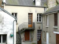 French property for sale in TESSY SUR VIRE, Manche - €69,600 - photo 4