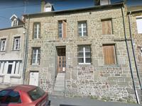 houses and homes for sale inTESSY SUR VIREManche Normandy