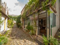French property, houses and homes for sale inPARIS XI