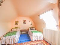 Maison à vendre à BERRIEN en Finistere - photo 6