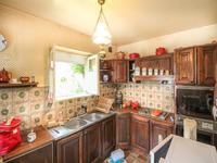 Maison à vendre à BERRIEN en Finistere - photo 3