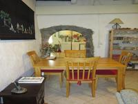 French property for sale in CORNEILLA DE CONFLENT, Pyrenees Orientales - €172,800 - photo 5