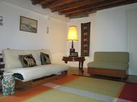 French property for sale in CORNEILLA DE CONFLENT, Pyrenees Orientales - €172,800 - photo 4