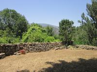 French property for sale in CORNEILLA DE CONFLENT, Pyrenees Orientales - €172,800 - photo 2