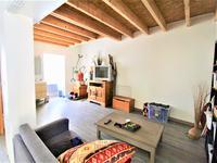 Maison à vendre à CHAZELLES en Charente - photo 1
