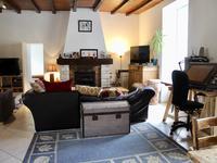 Maison à vendre à CHAZELLES en Charente - photo 4