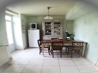 Maison à vendre à CHAZELLES en Charente - photo 5