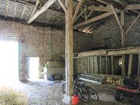 Maison à vendre à CHAZELLES en Charente - photo 6