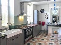 French property for sale in CARCASSONNE, Aude - €997,500 - photo 6