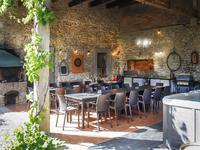 French property for sale in CARCASSONNE, Aude - €997,500 - photo 9