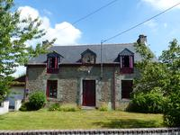 French property for sale in MOHON, Morbihan - €90,495 - photo 1