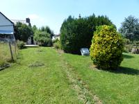 French property for sale in MOHON, Morbihan - €99,995 - photo 3