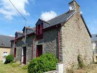 French property for sale in MOHON, Morbihan - €90,495 - photo 2
