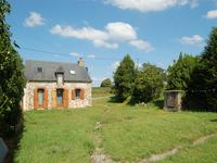 French property for sale in LOUDEAC, Cotes d Armor - €88,000 - photo 4