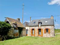 French property for sale in LOUDEAC, Cotes d Armor - €88,000 - photo 1