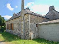 French property for sale in LOUDEAC, Cotes d Armor - €88,000 - photo 3
