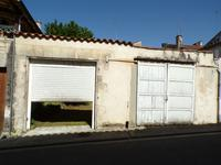 French property for sale in JARNAC, Charente - €212,000 - photo 9