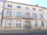 maison à vendre à JARNAC, Charente, Poitou_Charentes, avec Leggett Immobilier