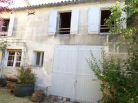 French property for sale in JARNAC, Charente - €212,000 - photo 2