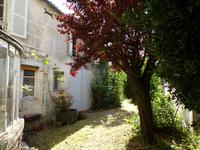 French property for sale in JARNAC, Charente - €212,000 - photo 3
