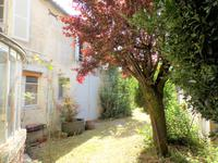 French property for sale in JARNAC, Charente - €212,000 - photo 4