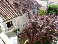 French property for sale in JARNAC, Charente - €212,000 - photo 1