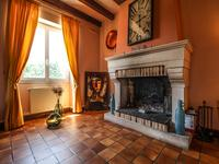 French property for sale in VENTOUSE, Charente - €371,000 - photo 4