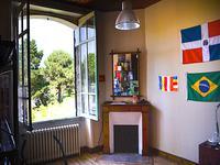 French property for sale in PORNICHET, Loire Atlantique - €1,047,375 - photo 7