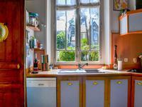 French property for sale in PORNICHET, Loire Atlantique - €1,047,375 - photo 6