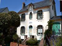 French property for sale in PORNICHET, Loire Atlantique - €1,155,000 - photo 10