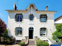 French property, houses and homes for sale inPORNICHETLoire_Atlantique Pays_de_la_Loire