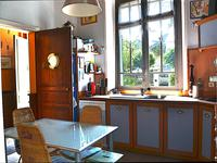French property for sale in PORNICHET, Loire Atlantique - €1,155,000 - photo 7