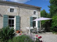 French property for sale in AUBIGNE, Deux Sevres - €150,000 - photo 4