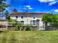 French property for sale in AUBIGNE, Deux Sevres - €150,000 - photo 1