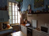 French property for sale in VABRE, Tarn - €283,000 - photo 6