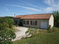 French property, houses and homes for sale inMONTLAUZUNLot Midi_Pyrenees