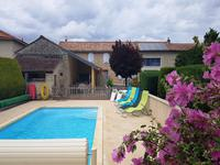 houses and homes for sale inAUBIGNEDeux_Sevres Poitou_Charentes