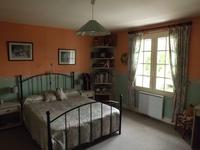 French property for sale in AUBIGNE, Deux Sevres - €183,600 - photo 3