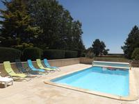 French property, houses and homes for sale inAUBIGNEDeux_Sevres Poitou_Charentes