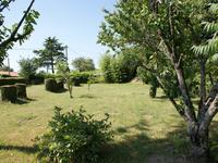 French property for sale in L ABSIE, Deux Sevres - €189,000 - photo 10
