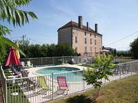 French property for sale in L ABSIE, Deux Sevres - €189,000 - photo 1