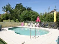 French property for sale in L ABSIE, Deux Sevres - €189,000 - photo 2