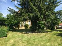 French property for sale in LES ASPRES, Orne - €159,000 - photo 3